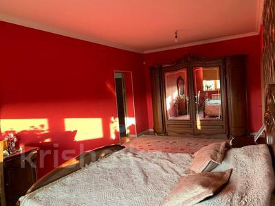 6-комнатный дом помесячно, 218 м², 8.6 сот., Астана 12 — Маметовой за 300 000 〒 в Коянкусе — фото 16