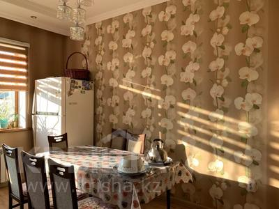 6-комнатный дом помесячно, 218 м², 8.6 сот., Астана 12 — Маметовой за 300 000 〒 в Коянкусе — фото 17