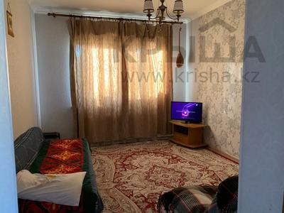 6-комнатный дом помесячно, 218 м², 8.6 сот., Астана 12 — Маметовой за 300 000 〒 в Коянкусе — фото 18