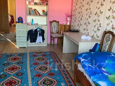6-комнатный дом помесячно, 218 м², 8.6 сот., Астана 12 — Маметовой за 300 000 〒 в Коянкусе — фото 20