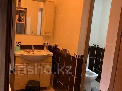 6-комнатный дом помесячно, 218 м², 8.6 сот., Астана 12 — Маметовой за 300 000 〒 в Коянкусе — фото 21