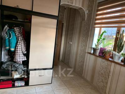 6-комнатный дом помесячно, 218 м², 8.6 сот., Астана 12 — Маметовой за 300 000 〒 в Коянкусе — фото 22