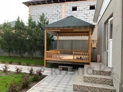 6-комнатный дом помесячно, 218 м², 8.6 сот., Астана 12 — Маметовой за 300 000 〒 в Коянкусе — фото 3