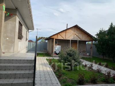 6-комнатный дом помесячно, 218 м², 8.6 сот., Астана 12 — Маметовой за 300 000 〒 в Коянкусе — фото 4