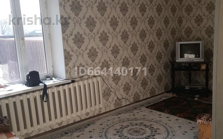 3-комнатный дом, 40 м², 4 сот., улица Болашак 5 — Аблайхана за 12 млн 〒 в Каскелене