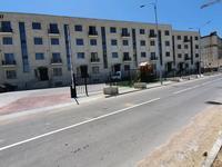 10-комнатный дом, 550 м², 17-й мкр за 90 млн 〒 в Актау, 17-й мкр