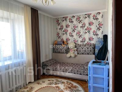 2-комнатная квартира, 40 м², 5/5 этаж, Старый город, Жанкожа-батыра 34 — Алтынсарина за 8.5 млн 〒 в Актобе, Старый город
