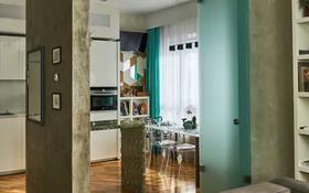 2-комнатная квартира, 50 м², 2/3 этаж, Егорова 2 за ~ 36 млн 〒 в Сочи