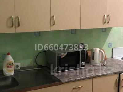 1-комнатная квартира, 65 м², 13/18 этаж помесячно, улица Туркестан 2к3 за 120 000 〒 в Нур-Султане (Астана), Есиль р-н — фото 2
