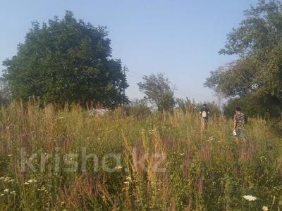Участок 532.7 соток, мкр Горный Гигант за 120 млн 〒 в Алматы, Медеуский р-н — фото 7