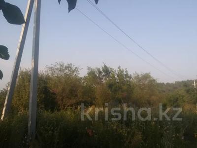 Участок 532.7 соток, мкр Горный Гигант за 120 млн 〒 в Алматы, Медеуский р-н — фото 11