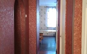 3-комнатная квартира, 64 м², 7/10 этаж помесячно, Машхур Жусупа 52/5 за 60 000 〒 в Экибастузе