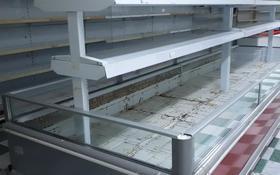 Контейнер площадью 50 м², 15 за 5 млн 〒 в Жанаозен