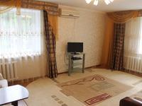 1-комнатная квартира, 56 м², 2/5 этаж посуточно