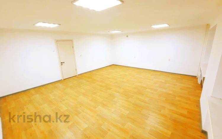 Офис площадью 38 м², Желтоқсан 7 за 95 000 〒 в Павлодаре