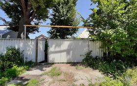 3-комнатный дом, 70 м², 17.5 сот., Манько 4 — Грушовая за 18 млн 〒 в Бельбулаке (Мичурино)