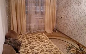 2-комнатная квартира, 60 м², 3/5 этаж посуточно, проспект Азаттык 46А за 8 000 〒 в Атырау