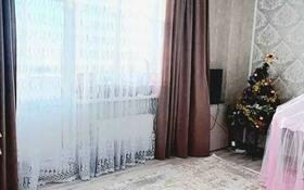 2-комнатная квартира, 54 м², 17/24 этаж, проспект Рахимжана Кошкарбаева 32блокЛ за 21.5 млн 〒 в Нур-Султане (Астана)