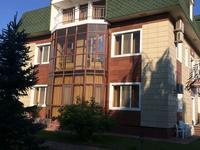 9-комнатный дом, 350 м², 75 сот., Побережье г.Капчагай за 165 млн 〒