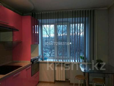 3-комнатная квартира, 69.9 м², 3/5 этаж, улица Протозанова 85 за 28.5 млн 〒 в Усть-Каменогорске