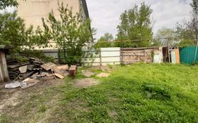 3-комнатный дом, 85 м², 4 сот., Чумаева 2/3 за 3.8 млн 〒 в Уральске