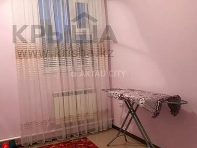 6-комнатный дом, 267 м², С. Тумышева за 18 млн 〒 в С.шапагатовой — фото 13