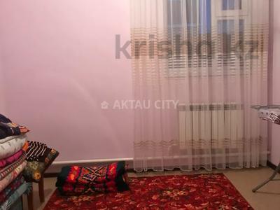 6-комнатный дом, 267 м², С. Тумышева за 18 млн 〒 в С.шапагатовой — фото 14