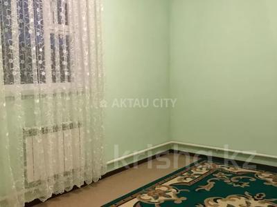 6-комнатный дом, 267 м², С. Тумышева за 18 млн 〒 в С.шапагатовой — фото 16