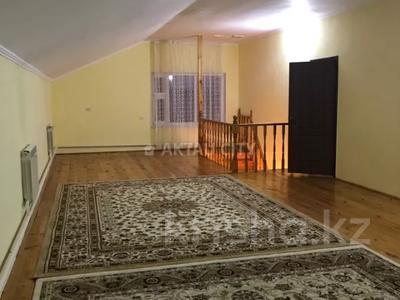 6-комнатный дом, 267 м², С. Тумышева за 18 млн 〒 в С.шапагатовой — фото 19