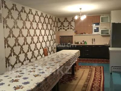 6-комнатный дом, 267 м², С. Тумышева за 18 млн 〒 в С.шапагатовой — фото 22