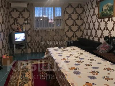 6-комнатный дом, 267 м², С. Тумышева за 18 млн 〒 в С.шапагатовой — фото 23