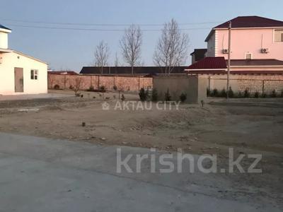 6-комнатный дом, 267 м², С. Тумышева за 18 млн 〒 в С.шапагатовой — фото 5
