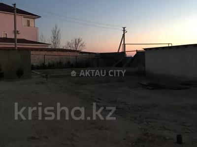 6-комнатный дом, 267 м², С. Тумышева за 18 млн 〒 в С.шапагатовой — фото 7
