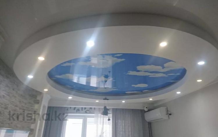 5-комнатная квартира, 138 м², 6/10 этаж, Бокенбай батыра за 28 млн 〒 в Актобе