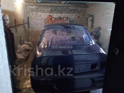 гараж в кооперативе кроликовод за 600 000 〒 в Костанае — фото 4
