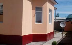 7-комнатный дом, 130 м², 10 сот., Асанбай-жайна — Кунанбай қажы за 20 млн 〒 в Туркестане