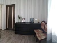 3-комнатный дом, 70 м², 19 сот., Новая за 8 млн 〒 в Новоишимке