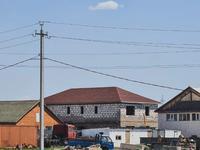 10-комнатный дом, 450 м², 10 сот., Село Каражар, Биржан Сал 75 за 15 млн 〒