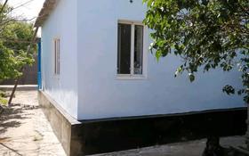 4-комнатный дом, 80 м², Байзакова 1 за 16 млн 〒 в Сатпаев