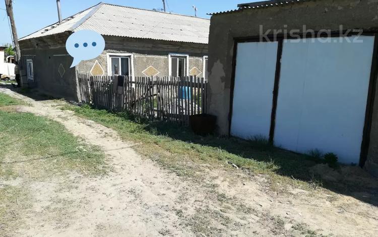 3-комнатный дом, 67 м², 20 сот., Лениногорская за 4.5 млн 〒 в Семее