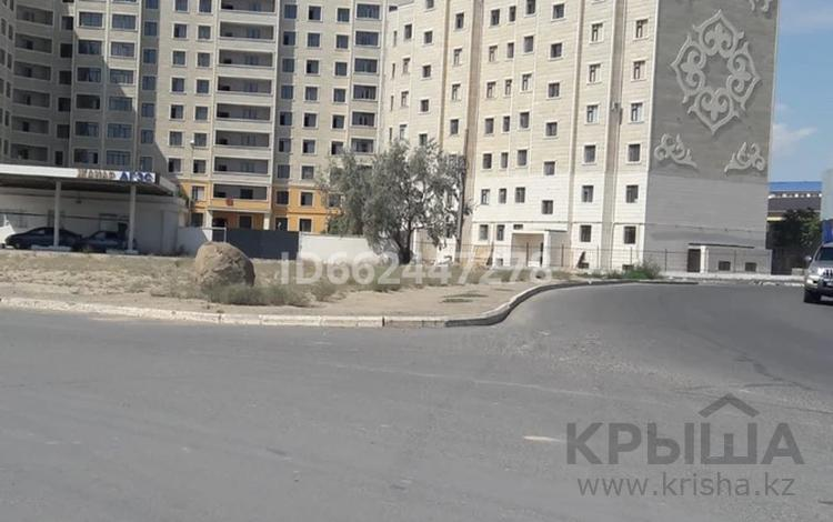 2-комнатная квартира, 80 м², 9/10 этаж, 19-й мкр 15 за 12.5 млн 〒 в Актау, 19-й мкр