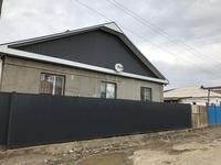 3-комнатный дом, 120 м², 4.5 сот., мкр. Алмагуль за 40 млн 〒 в Атырау, мкр. Алмагуль