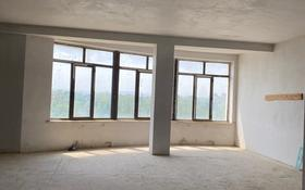 4-комнатная квартира, 240 м², 7/7 этаж, Атшабар 17 за 42.5 млн 〒 в Таразе