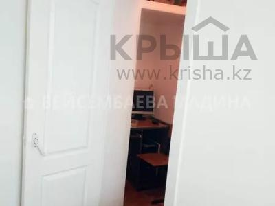 5-комнатная квартира, 92 м², 6/9 этаж, Александра Пушкина за 25.5 млн 〒 в Нур-Султане (Астана), р-н Байконур — фото 6