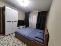 1-комнатная квартира, 36 м², 7/12 этаж посуточно