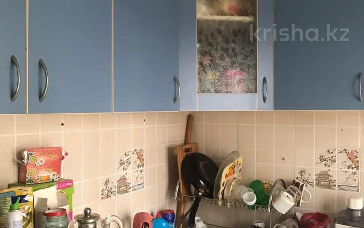 3-комнатная квартира, 60 м², 5/5 этаж, мкр Тастак-1, Толе Би — Фурката за 19.8 млн 〒 в Алматы, Ауэзовский р-н