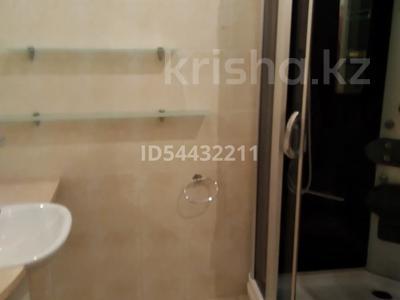 5-комнатный дом помесячно, 230 м², 7 сот., Бостандыкский р-н, мкр Алатау за 500 000 〒 в Алматы, Бостандыкский р-н — фото 11