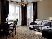 2-комнатная квартира, 85 м², 1/6 этаж посуточно