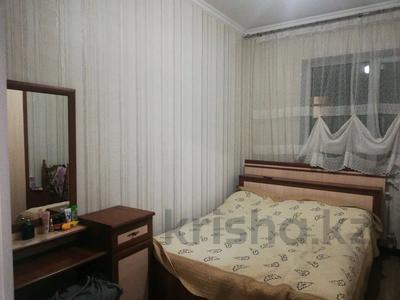 5-комнатный дом, 150 м², 8 сот., Аэропорт Бигельдинова 4А за 28 млн 〒 в Таразе — фото 4