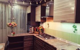 4-комнатная квартира, 82 м², 5/5 этаж, Карасай батыра 28 за 16 млн 〒 в Талгаре